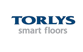 Torlys Smart Floors